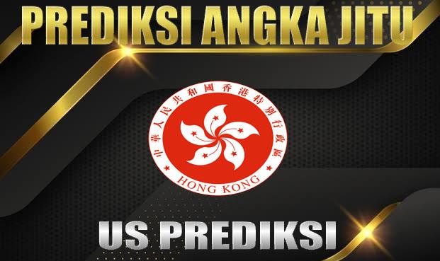 Prediksi Hongkong 23 Maret