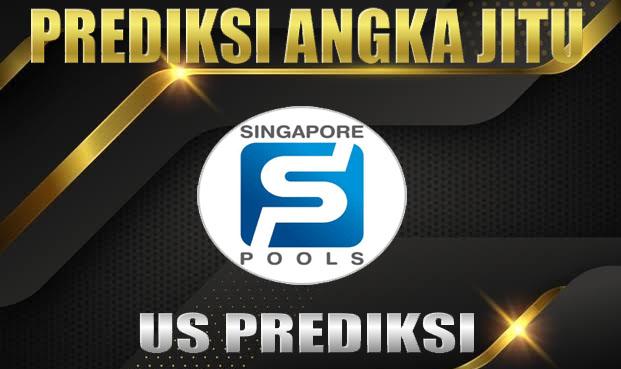 Prediksi Singapore 30 Juni