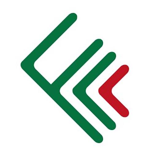 logotipo FCC - Fundação Catarinense de Cultura