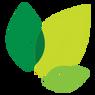 Atendimento Relva Verde