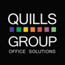Quills UK