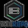 webrdpc