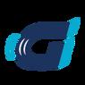 Galatelecom