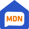 MDN Technology Limited