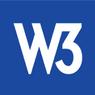 W3Xperts