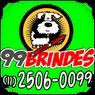 www.99brindes.com