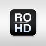 RO HD - Suport tehnic