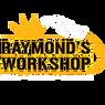 Raymond's Workshop Help Chat