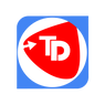 Uganda Website Designers - Trophy Developers| a Digital Marketing Agency