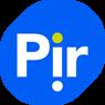Pirsonal Platform