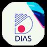 Dias Host