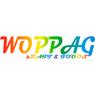 woppag