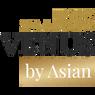 Phòng khám chuyên khoa phẫu thuật tạo hình Thẩm Mỹ Venus By Asian