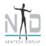 NewTech Dispaly