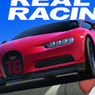 Real Racing 3 Hack For Android - Real Racing 3 Online Generator