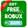Robux Generator No Survey - Roblox Free Robux Hack