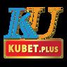 KUBET Plus