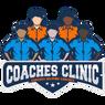 CoachesClinic Live Support