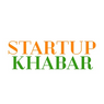 startupkhabar