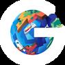 GetWeb Help