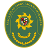 PTSP PTA Makassar