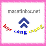 mangtinhoc.net