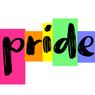 ThePrideShop