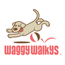 Waggy Walkys