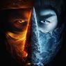 Mortal Kombat Streaming Full Free Online