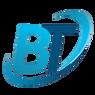BuluTravels.Com