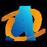 Activesoft Grupo Light