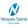 NarayanaTutorial