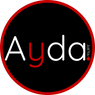 Ayda App