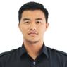 M. Adlika Ikhwan Nasution, S.H.I.