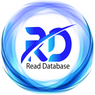 Read Database